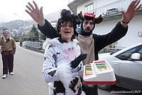 Foto Carnevale Tarsogno 2013 Carnevale_Tarsogno_2013_052
