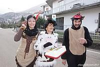 Foto Carnevale Tarsogno 2013 Carnevale_Tarsogno_2013_053