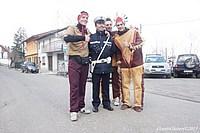 Foto Carnevale Tarsogno 2013 Carnevale_Tarsogno_2013_054