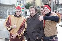 Foto Carnevale Tarsogno 2013 Carnevale_Tarsogno_2013_055