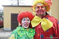 Foto Carnevale Tarsogno 2013 Carnevale_Tarsogno_2013_057