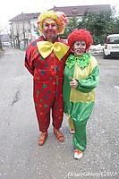 Foto Carnevale Tarsogno 2013 Carnevale_Tarsogno_2013_058