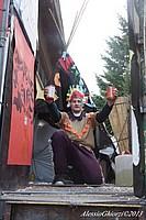 Foto Carnevale Tarsogno 2013 Carnevale_Tarsogno_2013_059