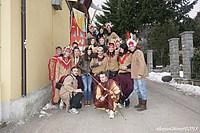Foto Carnevale Tarsogno 2013 Carnevale_Tarsogno_2013_060
