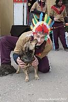 Foto Carnevale Tarsogno 2013 Carnevale_Tarsogno_2013_061