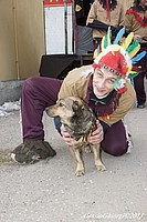Foto Carnevale Tarsogno 2013 Carnevale_Tarsogno_2013_062