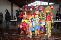 Foto Carnevale Tarsogno 2013 Carnevale_Tarsogno_2013_063
