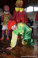 Foto Carnevale Tarsogno 2013 Carnevale_Tarsogno_2013_064