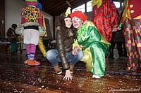 Foto Carnevale Tarsogno 2013 Carnevale_Tarsogno_2013_065