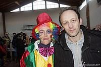 Foto Carnevale Tarsogno 2013 Carnevale_Tarsogno_2013_066