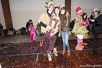 Foto Carnevale Tarsogno 2013 Carnevale_Tarsogno_2013_067