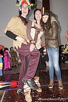 Foto Carnevale Tarsogno 2013 Carnevale_Tarsogno_2013_068