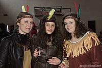 Foto Carnevale Tarsogno 2013 Carnevale_Tarsogno_2013_070