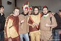 Foto Carnevale Tarsogno 2013 Carnevale_Tarsogno_2013_071