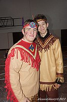 Foto Carnevale Tarsogno 2013 Carnevale_Tarsogno_2013_075
