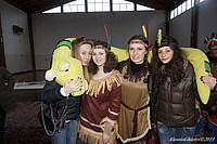 Foto Carnevale Tarsogno 2013 Carnevale_Tarsogno_2013_076