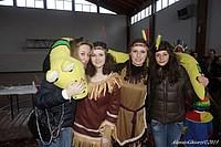 Foto Carnevale Tarsogno 2013 Carnevale_Tarsogno_2013_077