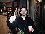 Foto Carnevale Valtarese 2008 Gioved�_001