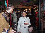 Foto Carnevale Valtarese 2008 Gioved�_002