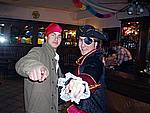 Foto Carnevale Valtarese 2008 Gioved�_005