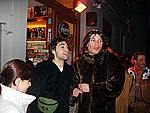 Foto Carnevale Valtarese 2008 Gioved�_012