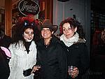 Foto Carnevale Valtarese 2008 Gioved�_014