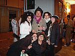 Foto Carnevale Valtarese 2008 Gioved�_015