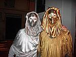 Foto Carnevale Valtarese 2008 Gioved�_016
