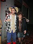 Foto Carnevale Valtarese 2008 Gioved�_018