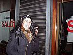 Foto Carnevale Valtarese 2008 Gioved�_020