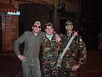 Foto Carnevale Valtarese 2008 Gioved�_022
