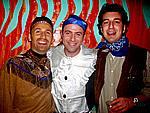Foto Carnevale Valtarese 2008 Gioved�_027