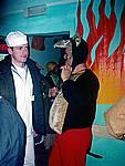 Foto Carnevale Valtarese 2008 Gioved�_028