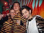 Foto Carnevale Valtarese 2008 Gioved�_031
