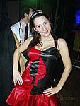 Foto Carnevale Valtarese 2008 Gioved�_039