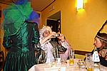 Foto Carnevale Valtarese 2008 sabato_005