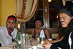 Foto Carnevale Valtarese 2008 sabato_007