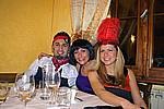 Foto Carnevale Valtarese 2008 sabato_008