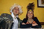 Foto Carnevale Valtarese 2008 sabato_011