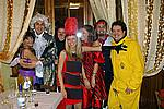 Foto Carnevale Valtarese 2008 sabato_014