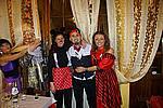 Foto Carnevale Valtarese 2008 sabato_015