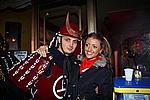 Foto Carnevale Valtarese 2008 sabato_018
