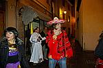 Foto Carnevale Valtarese 2008 sabato_020