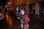 Foto Carnevale Valtarese 2008 sabato_021