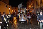 Foto Carnevale Valtarese 2008 sabato_022