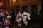Foto Carnevale Valtarese 2008 sabato_024