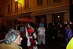 Foto Carnevale Valtarese 2008 sabato_027