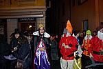 Foto Carnevale Valtarese 2008 sabato_028