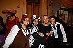 Foto Carnevale Valtarese 2008 sabato_030