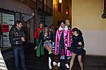 Foto Carnevale Valtarese 2008 sabato_032
